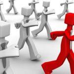 mlm network marketing lead