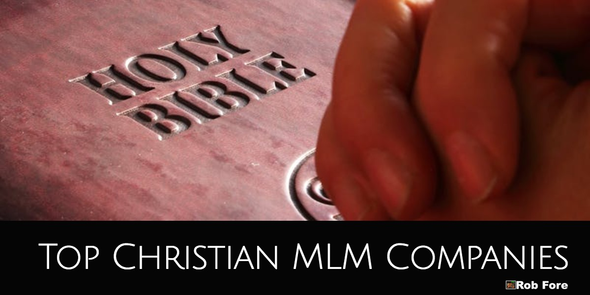 Christian MLM