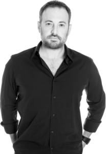 Mike Dillard 2018