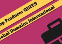 Global Domains International Review