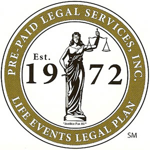 Prepaid Legal Services Scam - Fact or Fiction? 1