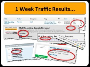 Getting-Targeted-Traffic
