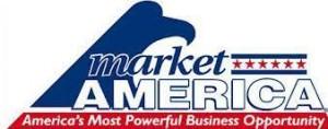 Market-America