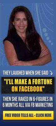 Social Media Mastery Michelle Pescosolido