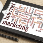 advanced internet marketing
