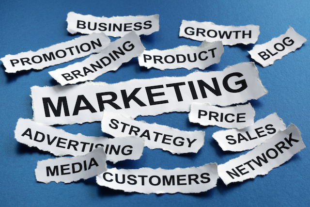 Advertising Network Marketing - Is It Worth It?