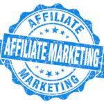 affiliate internet marketing