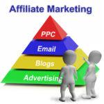 affiliate marketing coach
