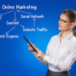 affordable internet marketing