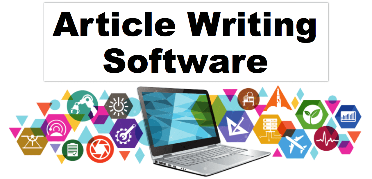 play writing software Professional screenwriting software - writerduet.