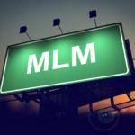 best mlm compensation plan