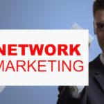 best multilevel marketing companies