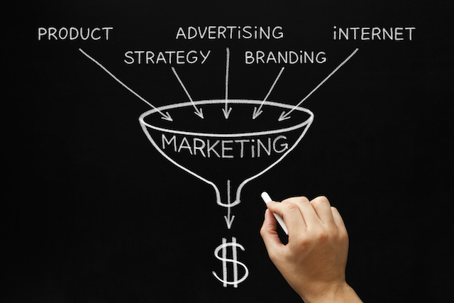 best network marketing companies for 2014
