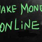 best online money making