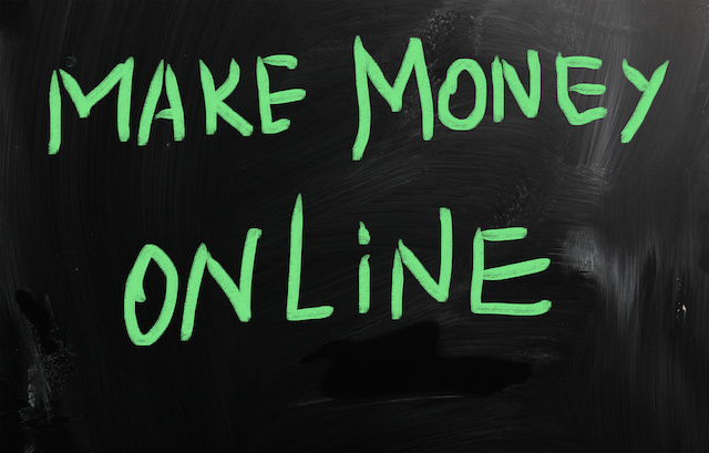 Best Opportunities to Make Money