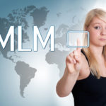 blog mlm