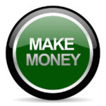 blogs that make money