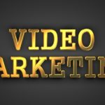 business video marketing
