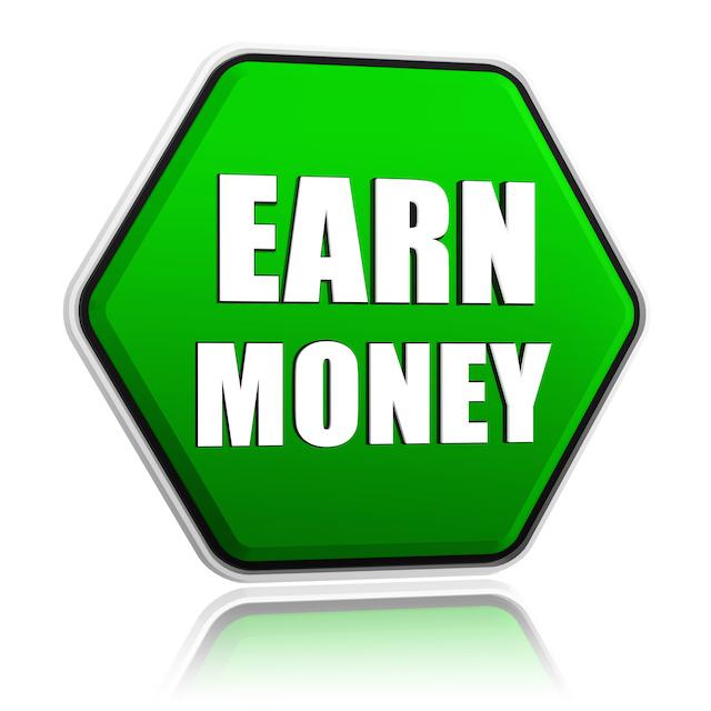 Can i make money as an online juror work