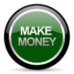 do blogs make money