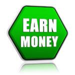 do i make money online