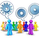 facebook marketing tool