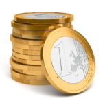 free make money online