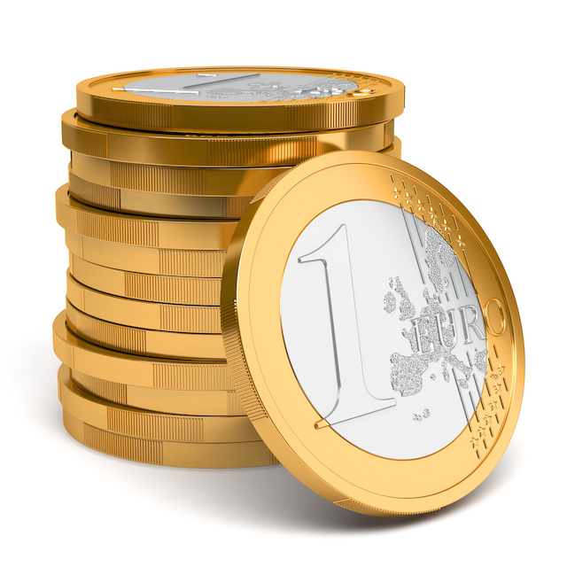 free ways to make money online: