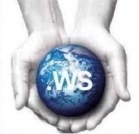 GDI Global Domains