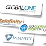 GlobalOne Companies, LLC