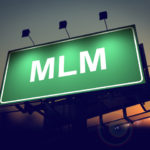 how to generate mlm leads