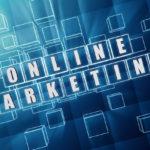 internet marketing advertising