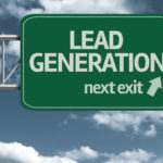 leads for network marketing