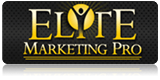 Elite Marketing Pro
