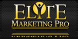 Elite Marketing Pro