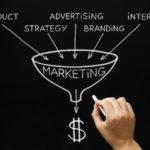 network marketing system