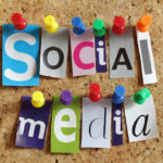 successful social media campaigns