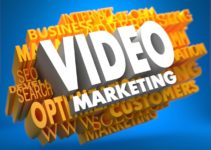 Advantage of Video Marketing Online 1